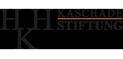 H.u.H. Kaschade Stiftung